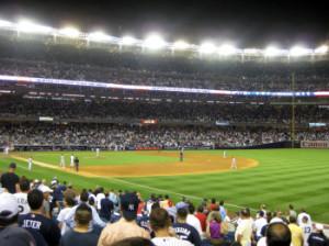 new-york-yankees-game-at-yankee-stadium-21294722